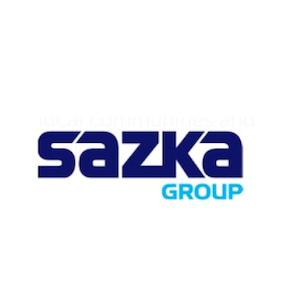 Ο Sazka ανακοινώνει αύξηση εσόδων