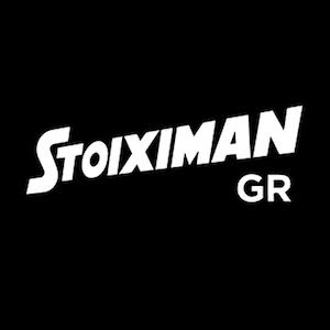 Ο ΟΠΑΠ αυξάνει τη συμμετοχή του στη Stoiximan