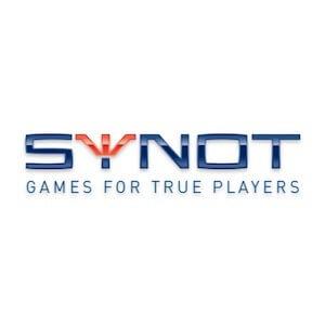 Η SynotGames κατευθύνεται στην Ελλάδα