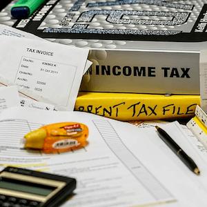 Ο ελληνικός φόρος στοιχηματισμού αμφισβητείται