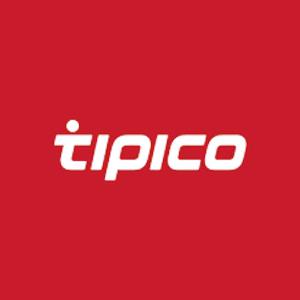 Μήνυση προς την Tipico