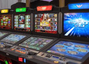 Ο υπεύθυνος για την ελληνική ανάπτυξη τυχερών παιχνιδιών της VLT's