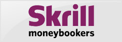 Moneybookers-Skrill