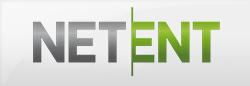 NetEnt: Η ιστορία της επιτυχίας μίας Δημιουργού Λογισμικού Online Καζίνο