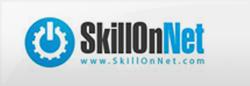 Λογισμικό Online Καζίνο από τη SkillOnNet