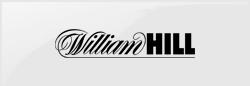 william_250x86