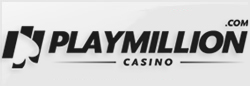 playmillion_250x86