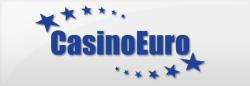 casinoeuro_250x86
