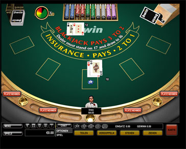 Best casino netpay online casino best bonuses