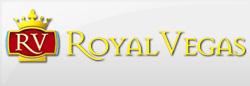 royalvegas_250x86