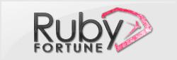 rubyfortune_250x86