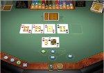 Texas Holdem.