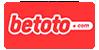 Betoto Casino