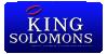 King Solomons