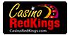 Casino Red Κings