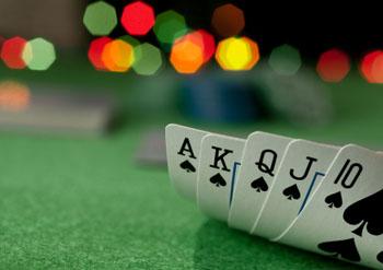 Αποκαλύφθηκαν Κόλπα για τα Τυχερά Παιχνίδια: τα Μαθηματικά πίσω από τη Μαγεία