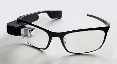 Η Betfair χρησιμοποιεί το Google Glass για το Αθλητικό Στοίχημα
