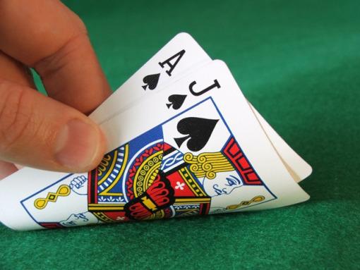 Στοίχημα Ασφάλειας Blackjack – Είναι το κατάλληλο για σας;